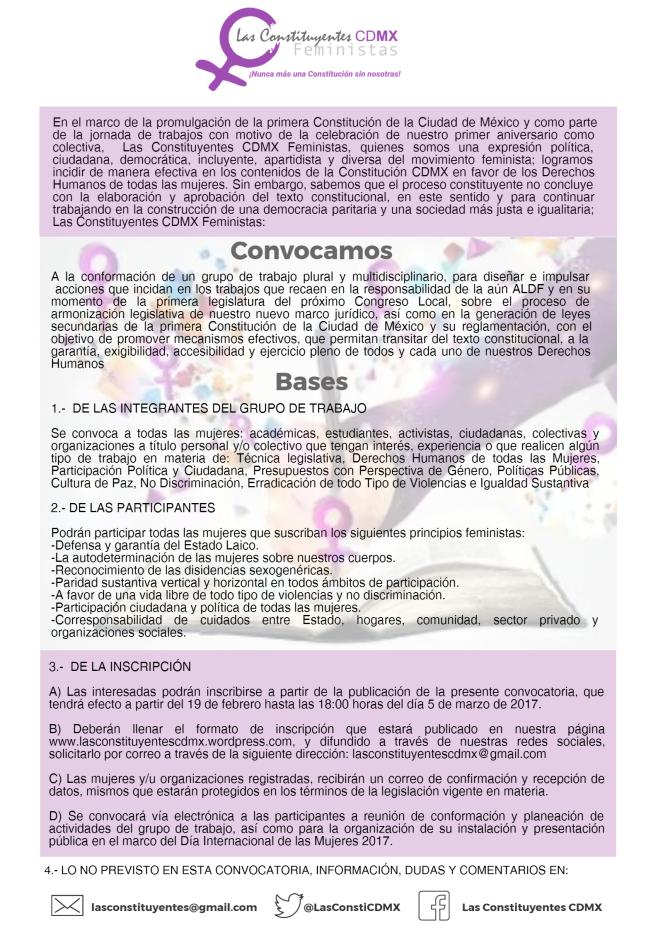 conformacion-de-grupo-de-trabajo-para-la-armonizacion-legislativa-de-la-constitucion-cdmx